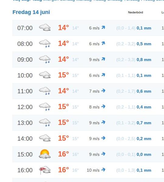Screenshot 2013-06-14 at 06.42.30
